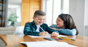 Read more about the article Home Tutors in Delhi